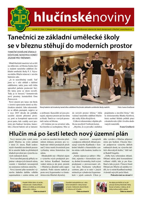 Hlučínské noviny_2017_03